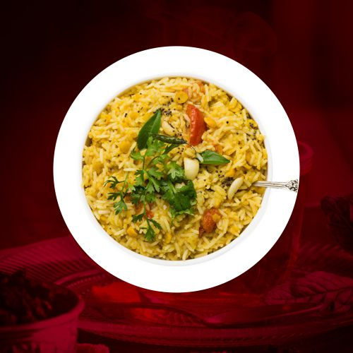 hot and best khichadi in aurangabad