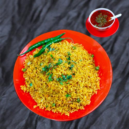 khichadi-rassa-shivrama-aurangabad