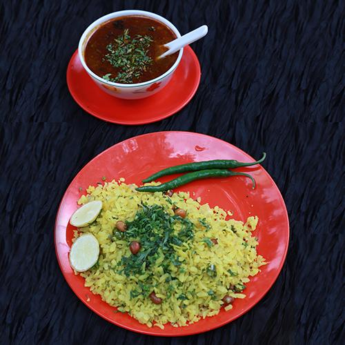 poha-rassa-shivrama-aurangabad