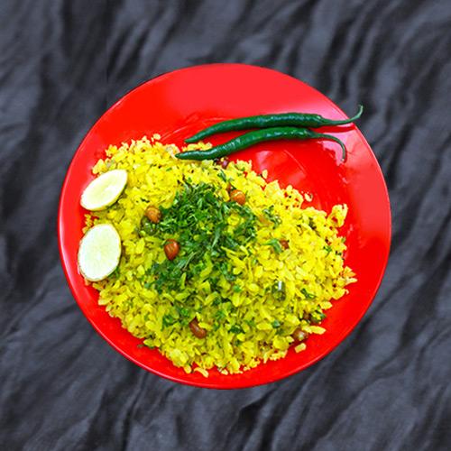 poha-shivrama-aurangabad