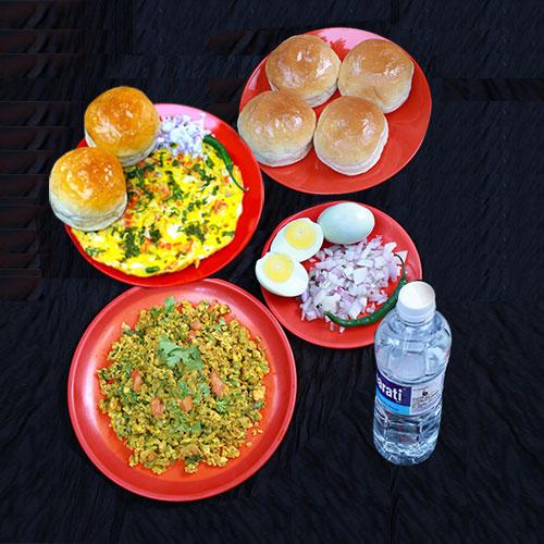 shivrama-combo-shivrama-aurangabad