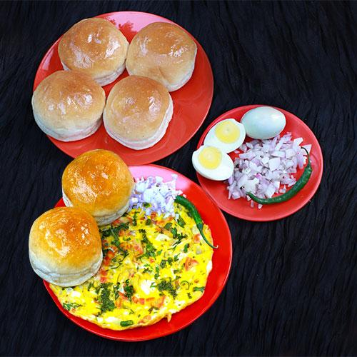 shivrama-omlete-special-shivrama-aurangabad