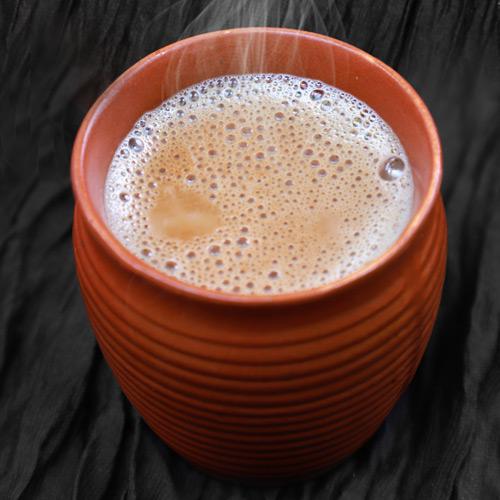 tea-shivrama-aurangabad