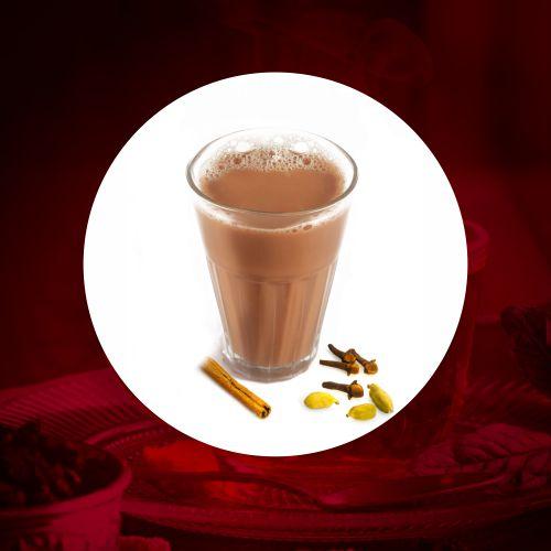 best tea in aurangabad in shivrama